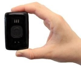 Alert1 Kelsi On-The-Go Medical Alert System Review