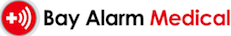 Bay Alarm Medical Alerts Review