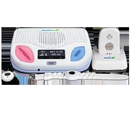 MobileHelp Duo Medical Alert Review
