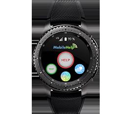 MobileHelp Smart Medical Alert Review